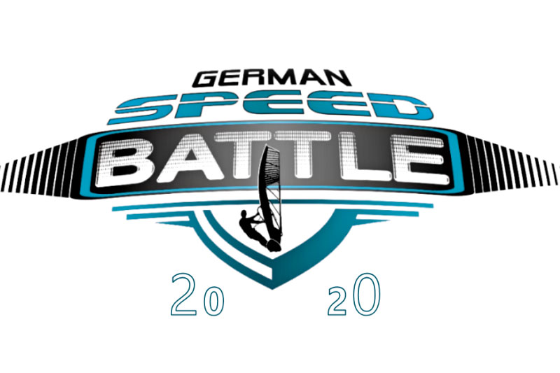 German Speed Battle: neuer Remote-Contest