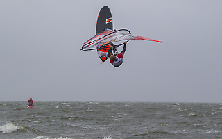 PWA Worldcup Hvide Sande 2019 - Day 3