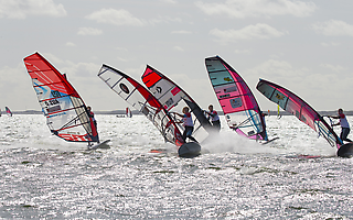 PWA Worldcup Hvide Sande 2019 - Day 6