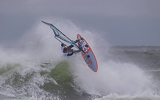 PWA Worldcup Sylt 2019 - Day 3