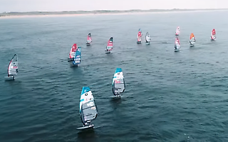 PWA Worldcup Sylt 2019 - Day 8