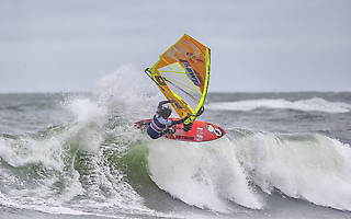 PWA Worldcup Sylt 2019 - Highlights