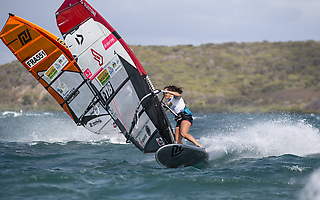 PWA Worldcup Bureau Vallée 2019 - Day 4