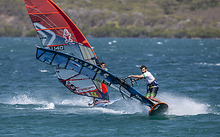 PWA Worldcup Bureau Vallée 2019 - Day 5