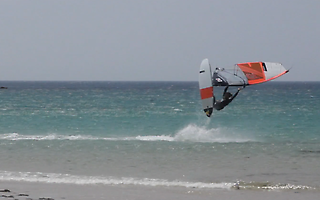 Tarifa Freestyle - Jacopo Testa