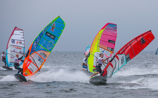 PWA Worldcup Yokosuka 2017 - Day 3