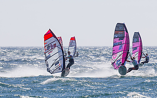 PWA Worldcup Viana 2018 - Day 2