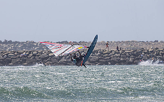 PWA Worldcup Viana 2018 - Day 4