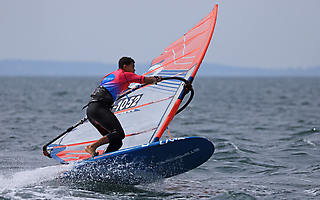 PWA Worldcup Marignane 2019 - Day 2