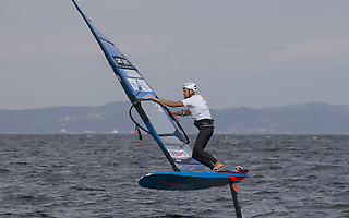 PWA Worldcup Yokosuka 2019 - Day 4