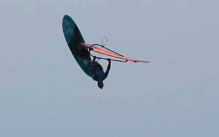 PWA Worldcup Pozo 2019 - Day 5