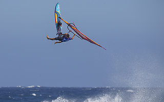 PWA Worldcup Tenerife 2019 - Day 7